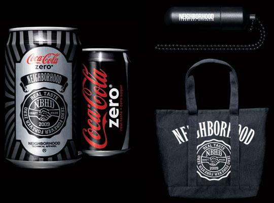 32 Design de bouteilles de coca cola 10