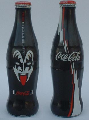 32 Design de bouteilles de coca cola 14