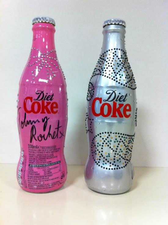 32 Design de bouteilles de coca cola 31