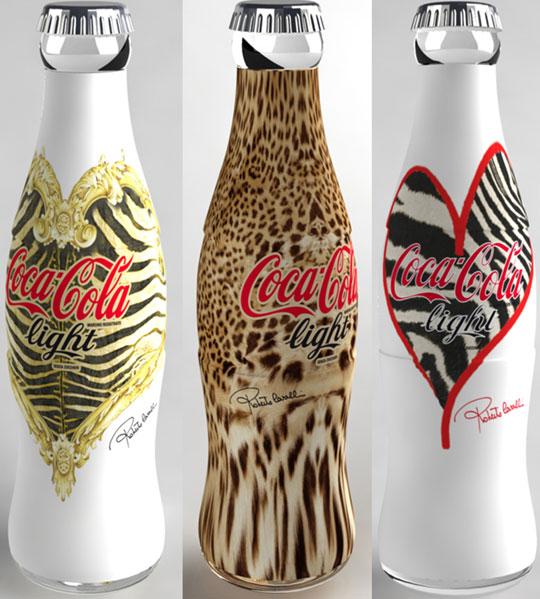 32 Design de bouteilles de coca cola 9