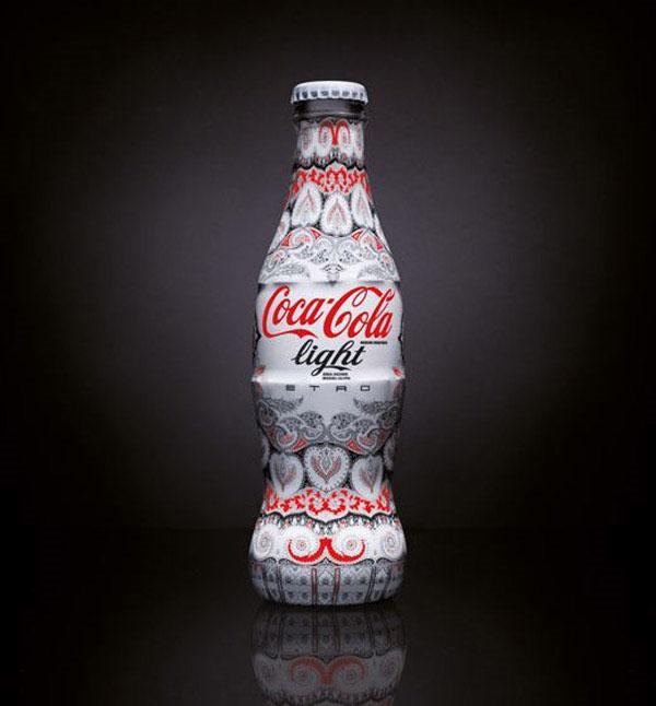 32 Design de bouteilles de coca cola 26
