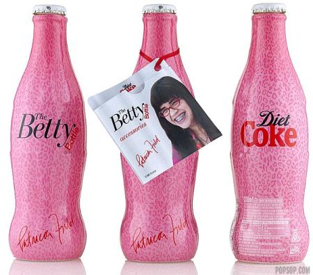 32 Design de bouteilles de coca cola 12