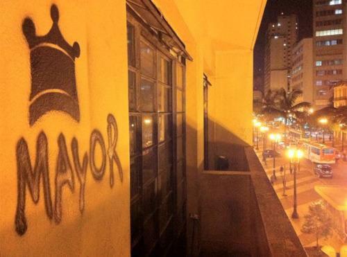 37 Street Art Fun et créatifs 36