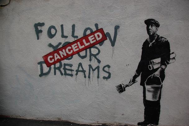 36 Street Art Fun et créatifs - vol2 5