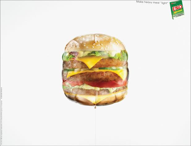 83+ publicités créatives et designs de mars 79