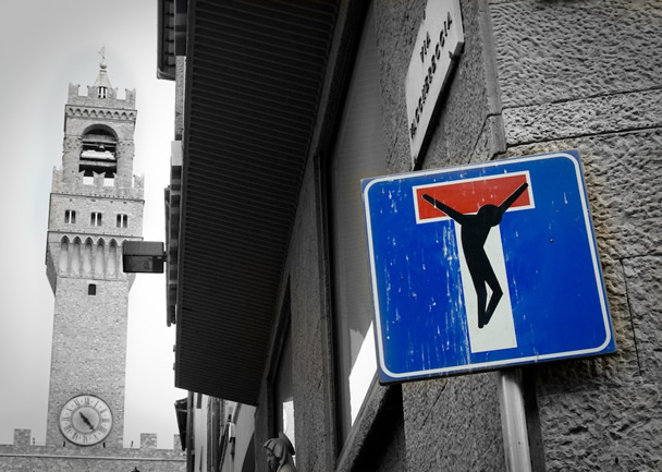 36 Street Art Fun et créatifs - vol2 30