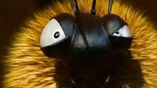 Superbe court métrage Renault par Luc Besson - Le souffle extraordinaire  1