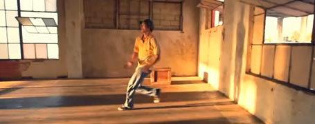 """""""The Music Box"""" Daniel Cloud Campos 9"""