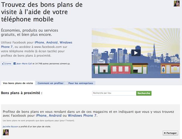 Facebook Deal 3