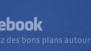 Facebook Deal 1