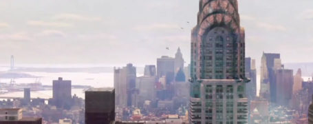 Kobayashi - VFX ShowReel 2011  10