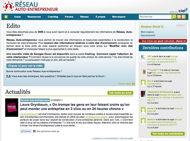 Reseau-auto-entrepreneur.fr 2