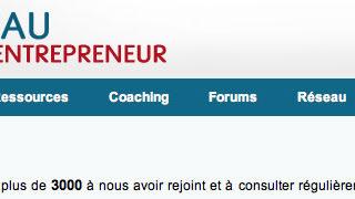 Reseau-auto-entrepreneur.fr 1