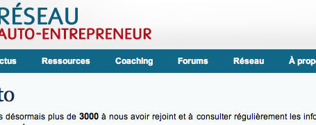 Reseau-auto-entrepreneur.fr 3