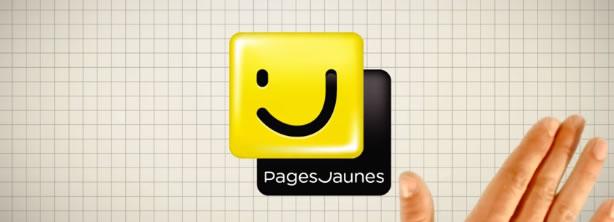 logo pages jaunes 2011