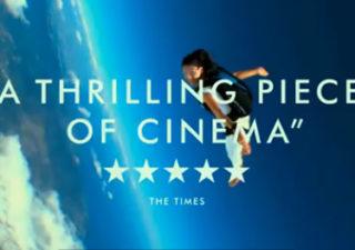 Un jour dans la vie : 1 journée filmée par vous réalisé par Ridley Scott