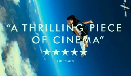 Un jour dans la vie : 1 journée filmée par vous réalisé par Ridley Scott 11