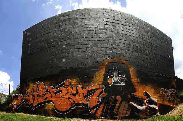 03 38 Street Art Fun et créatifs – vol3 38 Street Art Fun et créatifs – vol3