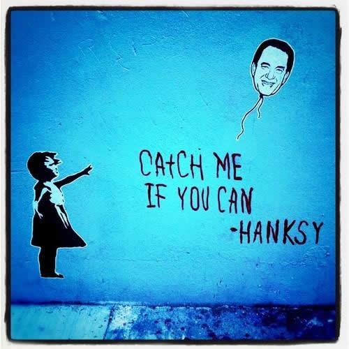 38 Street Art Fun et créatifs – vol3 33