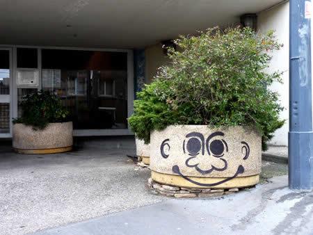 08 38 Street Art Fun et créatifs – vol3 38 Street Art Fun et créatifs – vol3