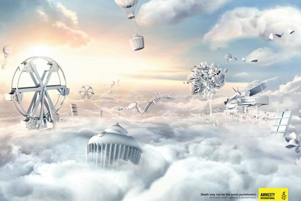 92+ publicités créatives et designs de mai 2011 83