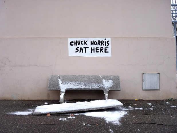 21 38 Street Art Fun et créatifs – vol3 38 Street Art Fun et créatifs – vol3
