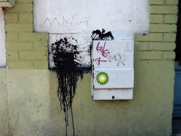 38 Street Art Fun et créatifs – vol3 16