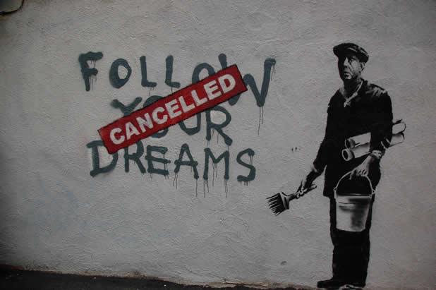 38 Street Art Fun et créatifs – vol3 12