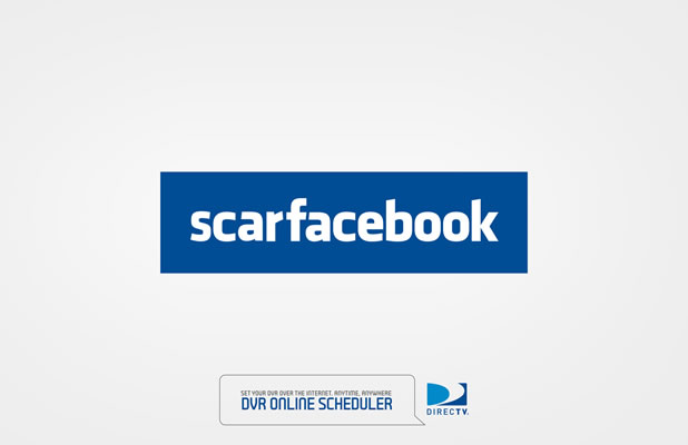 92+ publicités créatives et designs de mai 2011 64