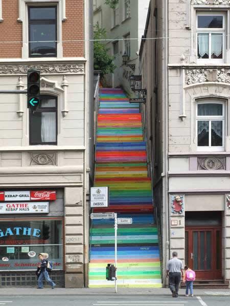 33 38 Street Art Fun et créatifs – vol3 38 Street Art Fun et créatifs – vol3