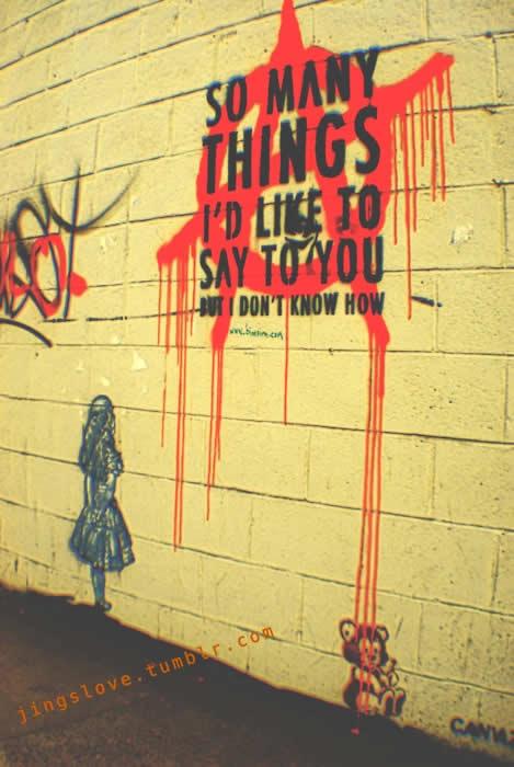 38 Street Art Fun et créatifs – vol3 3