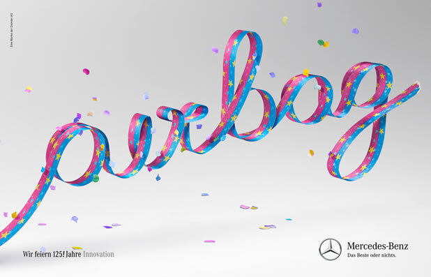 92+ publicités créatives et designs de mai 2011 39