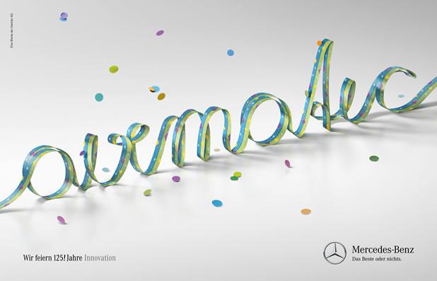 92+ publicités créatives et designs de mai 2011 38