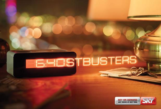 92+ publicités créatives et designs de mai 2011 18