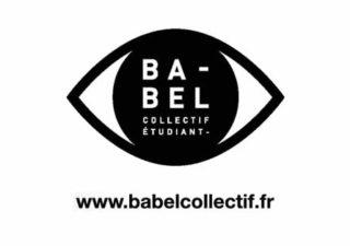 Babelcollectif, un collectif à la française.