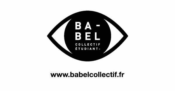 Babelcollectif, un collectif à la française. 2