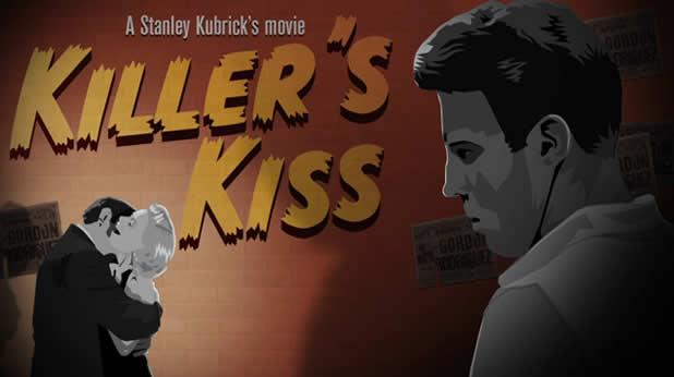 Interprétation de la filmographie de Stanley Kubrick 2