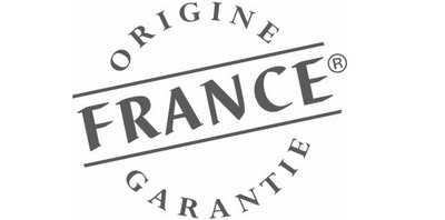 Un Label Made in France  2