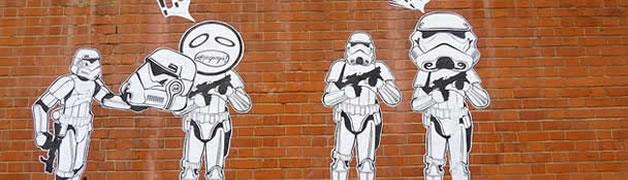 Street-Art 16