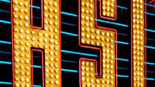 La symbolique des logos de casino 1