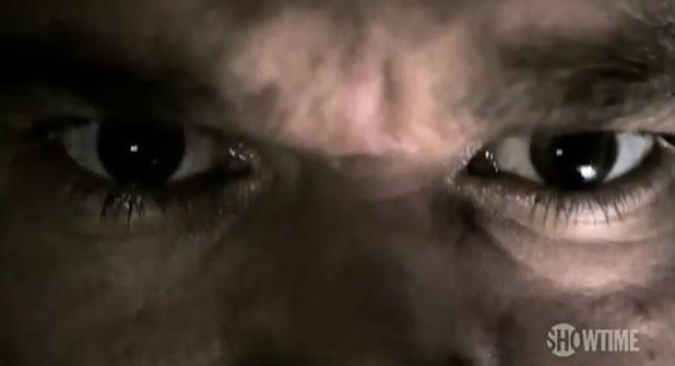 Dexter Season 6 Teaser mais pas spoiler 2