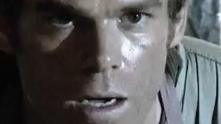 Dexter Season 6 Teaser mais pas spoiler
