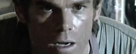 Dexter Season 6 Teaser mais pas spoiler 9