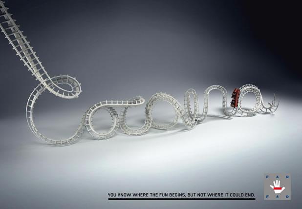 94+ publicités créatives et designs de Juin 2011 87