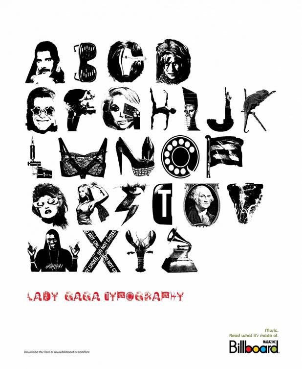 94+ publicités créatives et designs de Juin 2011 85