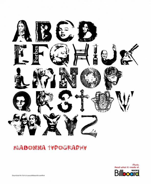 94+ publicités créatives et designs de Juin 2011 84
