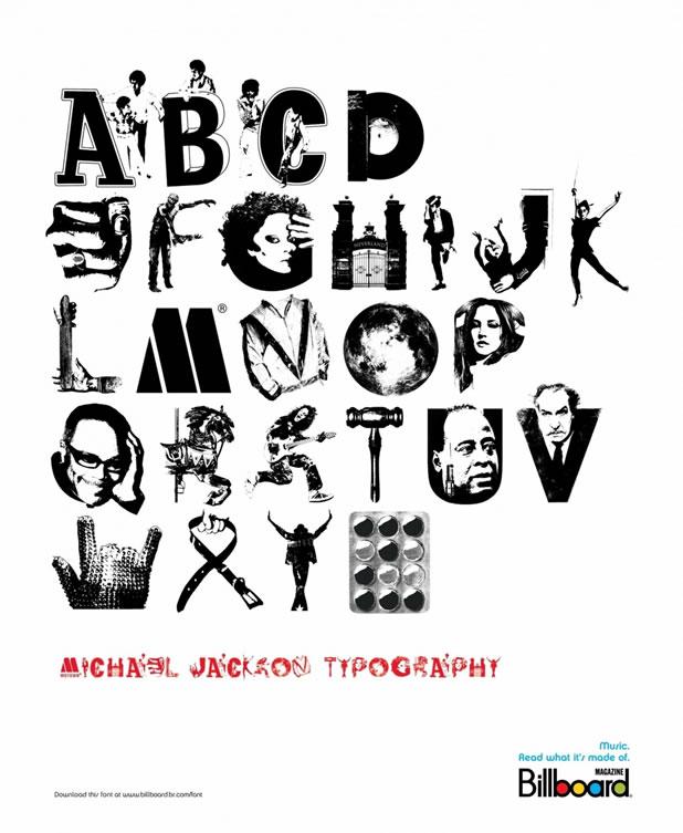 94+ publicités créatives et designs de Juin 2011 83