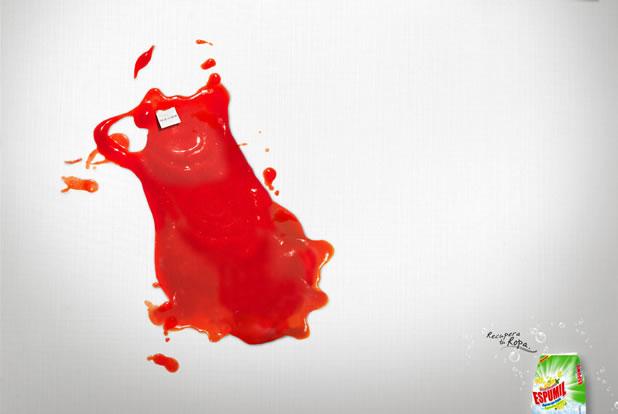 94+ publicités créatives et designs de Juin 2011 73