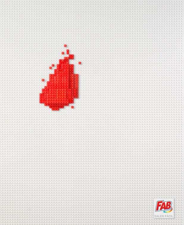 94+ publicités créatives et designs de Juin 2011 72