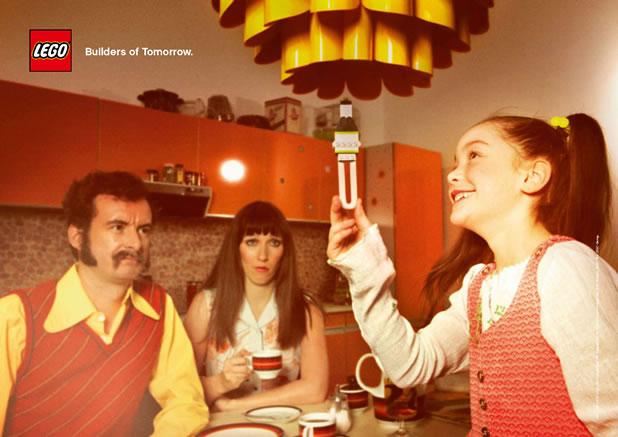 94+ publicités créatives et designs de Juin 2011 52